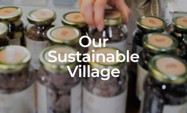 Our Sustainable Village