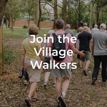 The Village Walkers