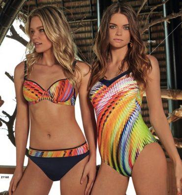 Oceanview Swimwear